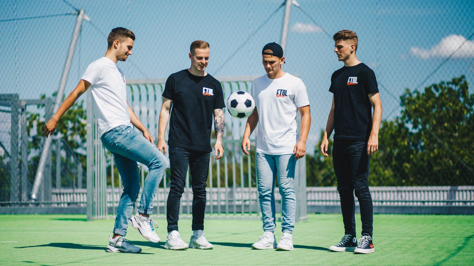 Football4Broz Banner – Über Uns